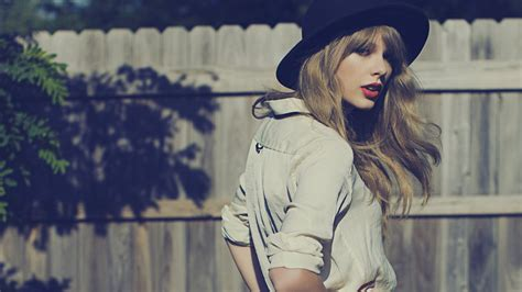 wallpaper laptop taylor swift taylor swift desktop background 3 by stay strong on