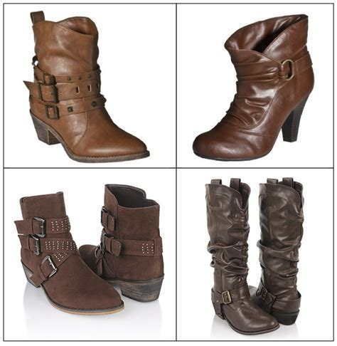 fall boots fashion trend adorable fall boots 50