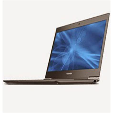 Harga Laptop Toshiba Z930 5 laptop toshiba terbaik dengan spesifikasi tinggi ulas pc