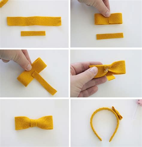 easy craft ideas for at school 40 easy and craft ideas for for school