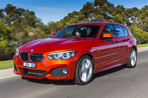 bmw accounting 2015 bmw 1 series review