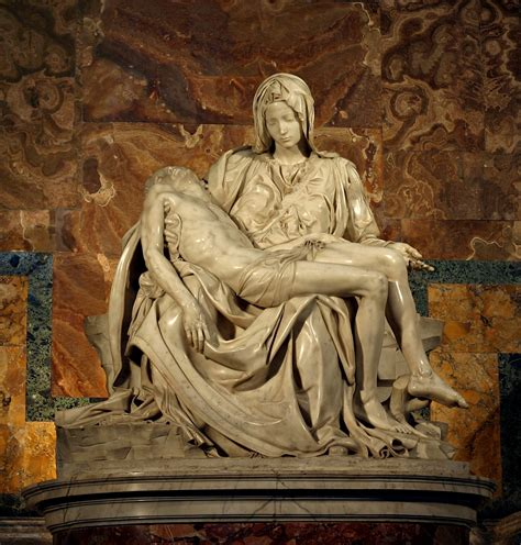 michelangelo s why the best easter art is so gory and disturbing art