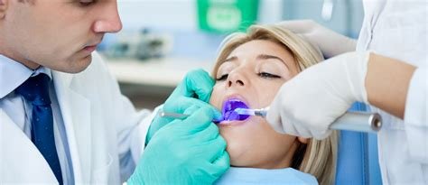 diode laser dental treatment 301 moved permanently