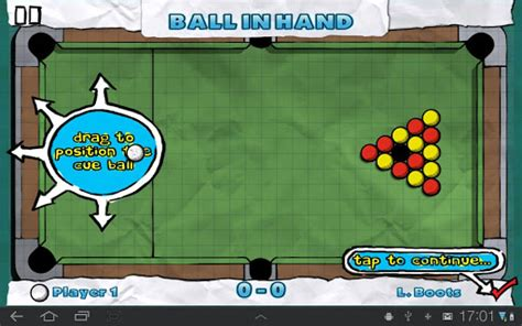 doodle pool hd android doodle pool hd for android version 2 4 free