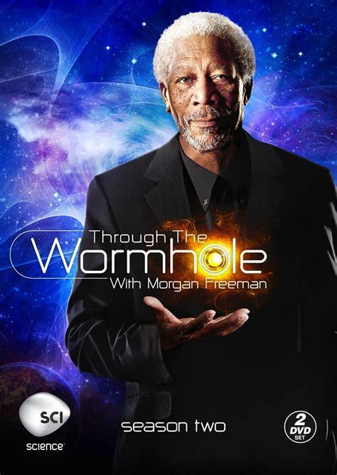wormhole freeman through the wormhole with freeman season 2 arno