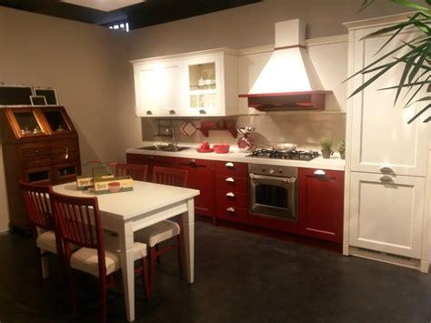 cucina etnica mobili cucina etnica cucina in rattan with mobili cucina