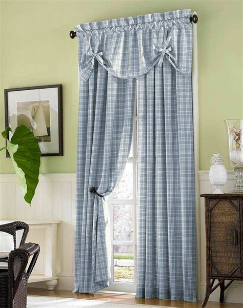 casual curtains 17 best images about curtain table cloth on pinterest