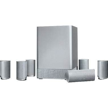 harman kardon 6 1 home theater speaker system hkts8 buy