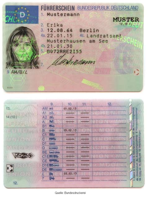 Motorradf Hrerschein Mit 24 by Die Fahrschule Fahrschule Christian In Glonn