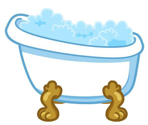 Bubbles For Bathtub by Bath Moshi Monsters Wiki Fandom Powered By Wikia