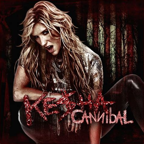 Cannibal Kesha Mp3 | kesha cannibal lyrics mp3 downloads mania