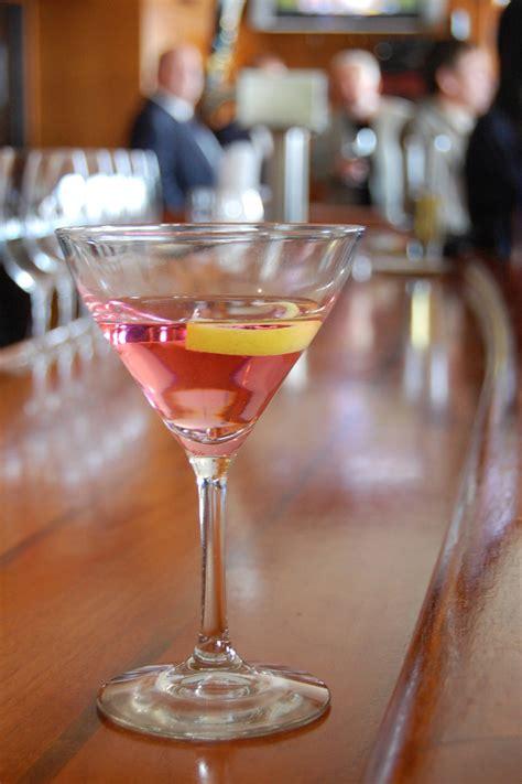 signature cocktail raspberry bourbon smash nomnoms signature cocktail seasonal signature cocktails for your celebration today s