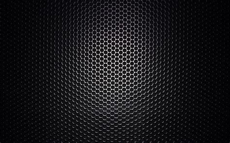 black net pattern 1440x900 black honeycomb pattern desktop pc and mac wallpaper