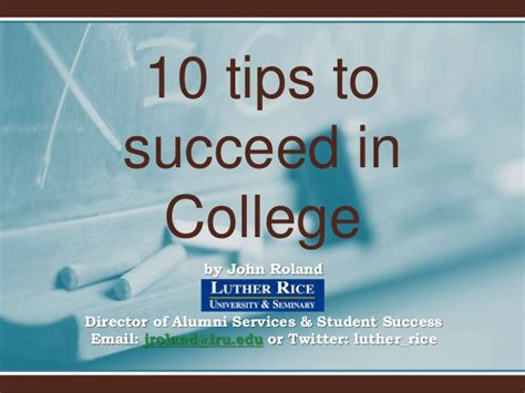 the top 10 for success to succeed in business and from billionaires leaders who changed the world books 10 tips to succeed in college