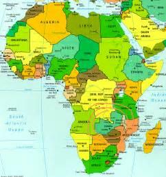 Zambia Kalendar 2018 Ssc 55 Officiele Website
