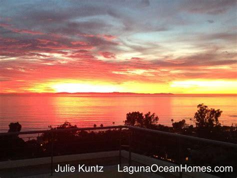5 laguna beach shops sunset laguna beach sunset lagunaoceanhomes com laguna beach