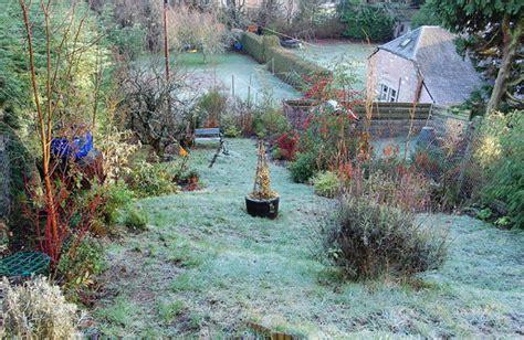 Garten Pflanzen Januar by Gartenarbeiten Im Januar Und Februar