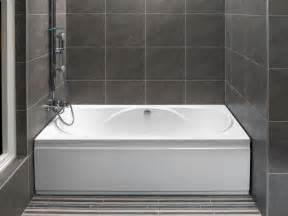 Bathroom Tub Tile Ideas by Bathtub Tile Ideas Slideshow