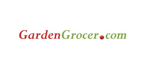 Garden Grocer by Orlando Hotel Services The Enclave Hotel Suites