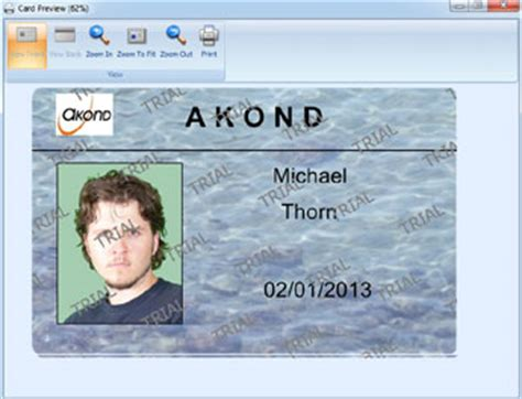 asure id templates id photography software applications