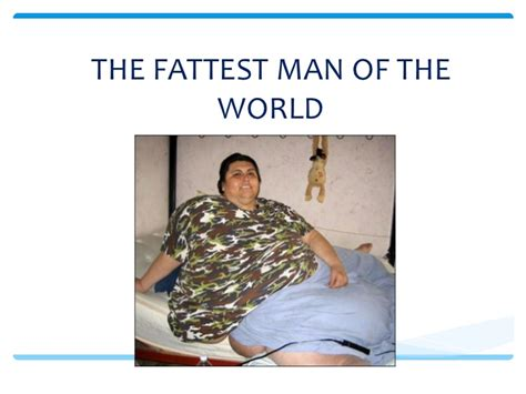 guinness book of world records fattest woman guinness world records