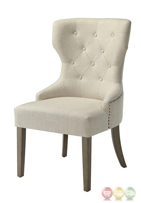 wingback dining chair florence dining chair shop