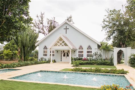 Wedding Aisle Or Isle by Destination Wedding Sandals Aisle To Isle Jamaica