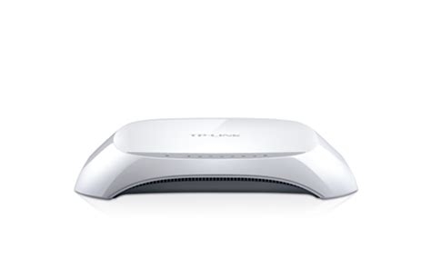 Wireless N Router Tp Link Tl Wr840n tp link tl wr840n 300mbps wireless n router price in pakistan vmart pk