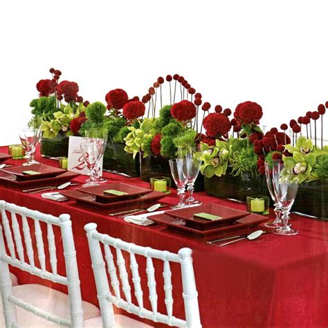 valentines day table valentine s day tables meloniekarl