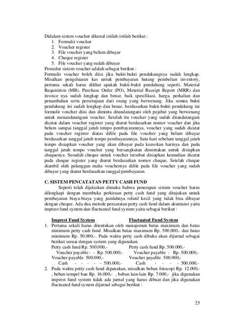 Buku Akuntansi Keuangan Menengah I akuntansi keuangan menengah 1