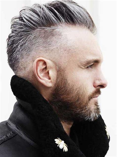 Cortes De Pelo 2016 Argentina Hombres | cortes de pelo y peinados para hombres primavera verano