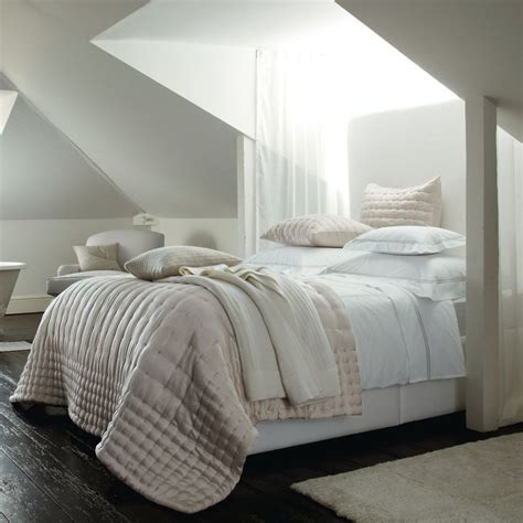 white company bedroom soft blush and white cashmere throw bedspreads
