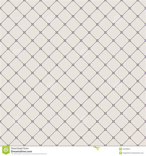 geometric seamless pattern vector seamless geometric pattern stock vector image 42228624