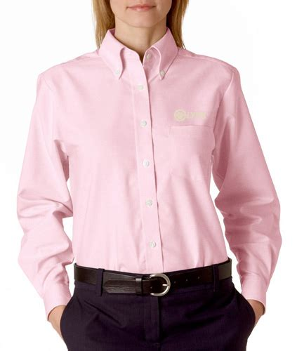 design lab online lynx dress shirts lynx