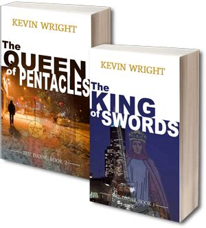 the wright books the danse book series kevin wright books