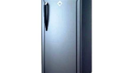 Lemari Es No agar lemari es kulkas menjadi lebih hemat listrik