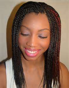 hairstyles for individual braids individual braids hairstyles