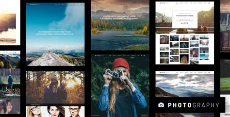 moodle themes for sale photography photography wordpress for photography by