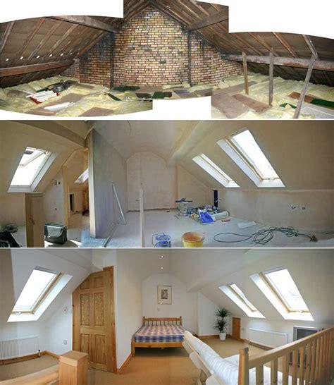 2 bedroom house extension ideas the 25 best loft conversions ideas on pinterest loft