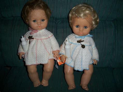 anatomically correct dolls ireland anatomically correct doll zapf boy and puppen