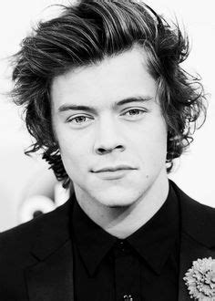 Posts, Harry styles and Style on Pinterest