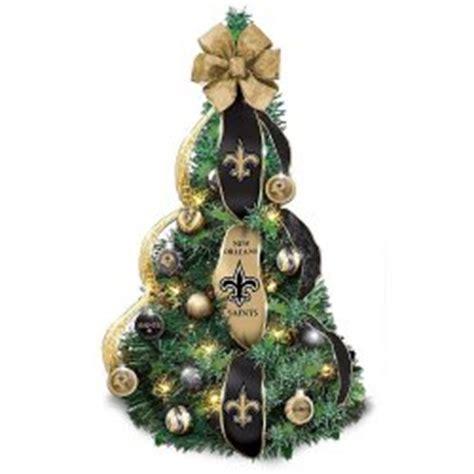 saints christmas tree christmas tree ideas net