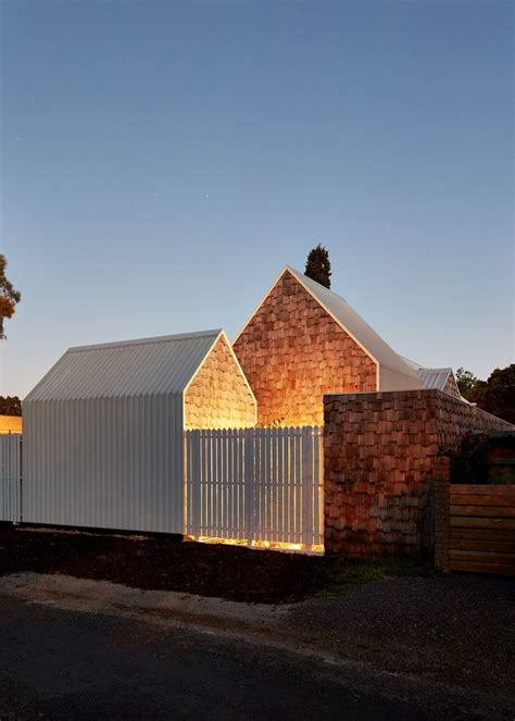weatherboard house renovation weatherboard house creative extension and renovation for a long term family home