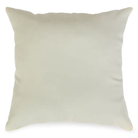 cream couch pillows cream outdoor throw pillow bsqicr k dfohome