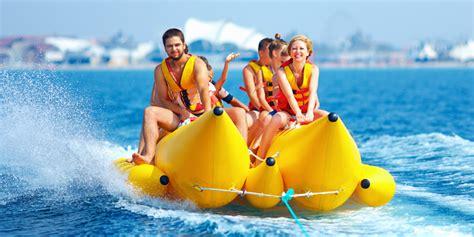 banana boat ride california miami banana boat ride discounts save up to 20 off