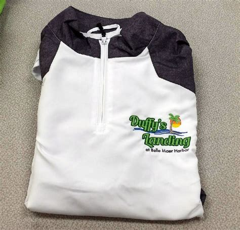 custom embroidery shirts custom embroidery digigraphx