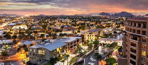 of scottsdale walkable downtown official travel site for scottsdale
