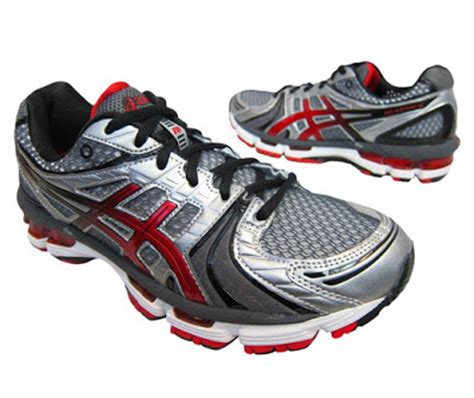 different types of sport shoes types of shoes apparel clothing