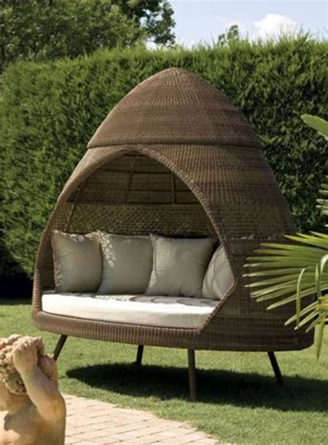 unique outdoor furniture sale landscaping gardening ideas