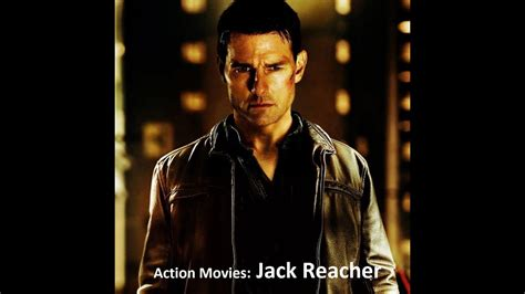 film action criminal best action movies horror films film criminal movie